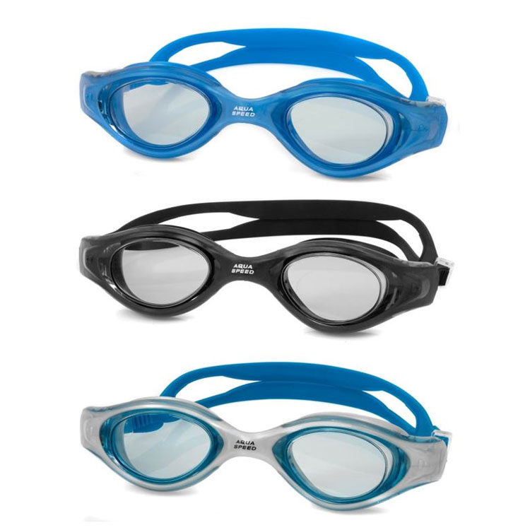 87045fc946aa4f Lunettes de natation