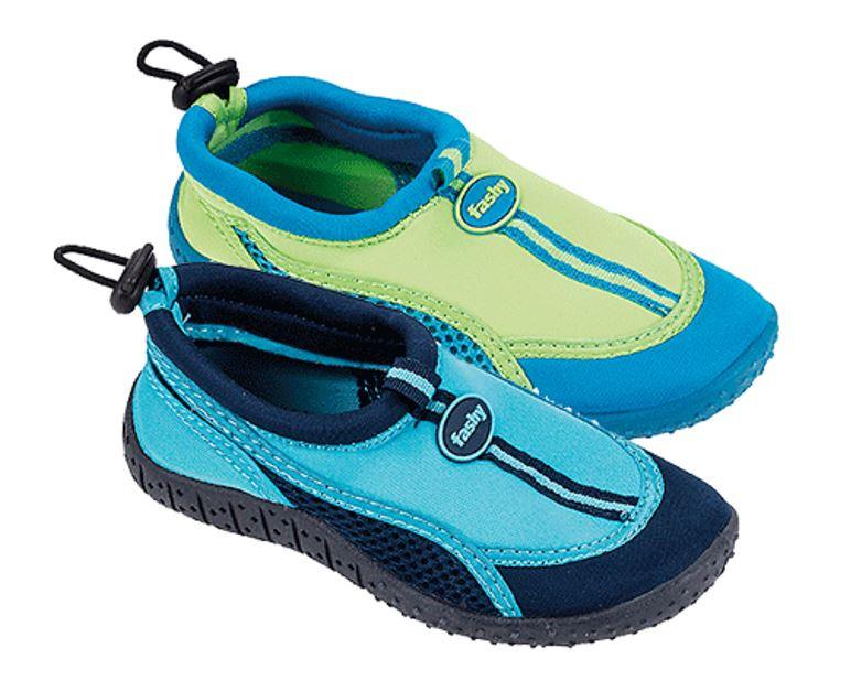 2a5311e2c1037b Chaussures enfant pour l eau 21-35 - Marc Steiger AG - B2B Webshop
