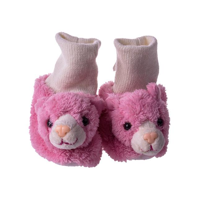 Zapatos gato Steiger Marc de bebé B2b Ag Webshop BeCordWx